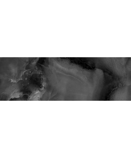 Aswan / Асуан 5 черный 750 х 250