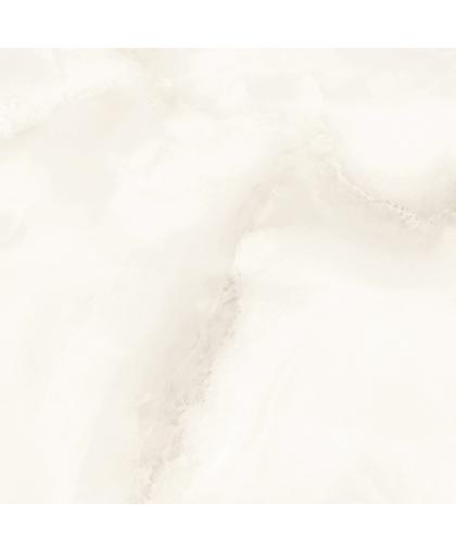Aswan / Асуан 7 белый 500 х 500