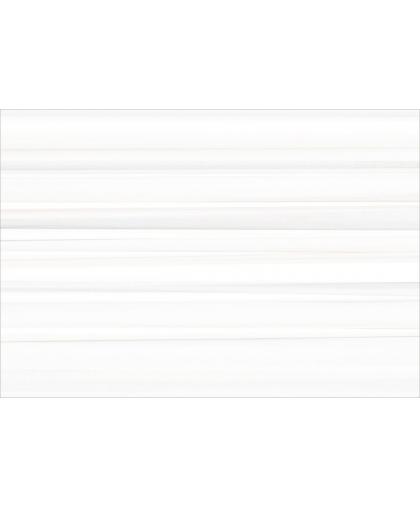 Aveiro / Авейру 7С белый 400 x 275