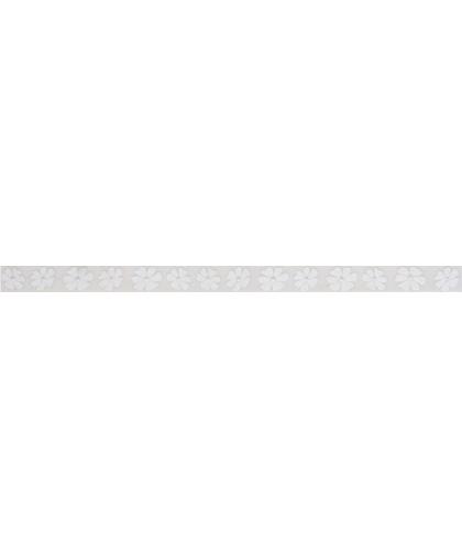 Charm / Шарм 3 Фриз 400 х 25