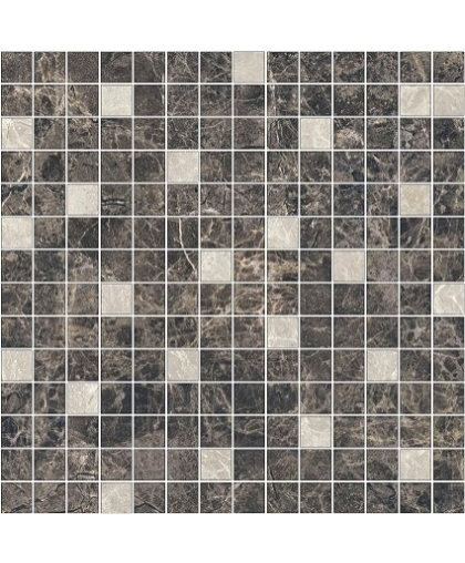 Ellada / Мозаика Эллада 3 тип 1 300 х 300