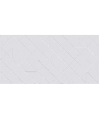Kerkyra / Керкира 1 серый 600 х 300