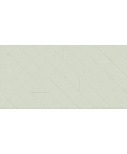 Kerkyra / Керкира 4 фисташковый 600 х 300