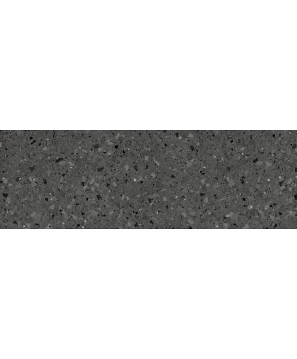 Mari Ermi / Мари Эрми 1 серый 750 х 250