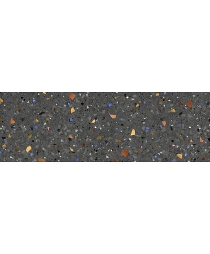 Mari Ermi / Мари Эрми 1Д серый 750 х 250
