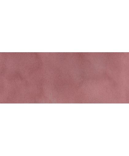 Marsala / Марсала 5Т 500 х 200