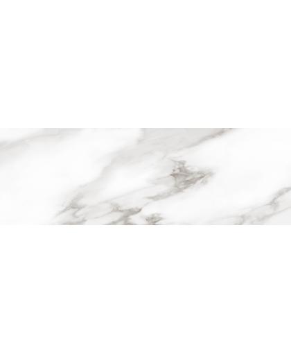 Monaco / Монако 1 светло-серый 750 х 250