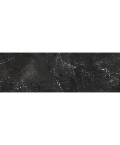 Monaco / Монако 5 черный 750 х 250