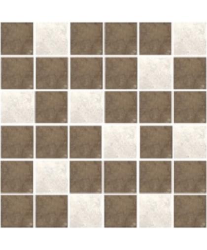 Monreal / Монреаль 1 мозаика 300 х 300