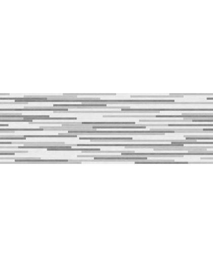 Orlean / Орлеан 1М 750 х 250