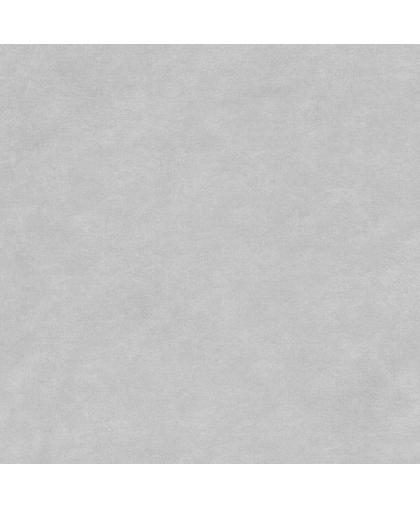 Orlean / Орлеан 1 500 х 500