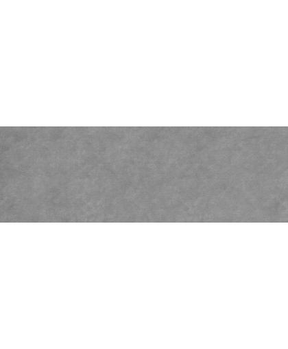 Orlean / Орлеан 2 750 х 250