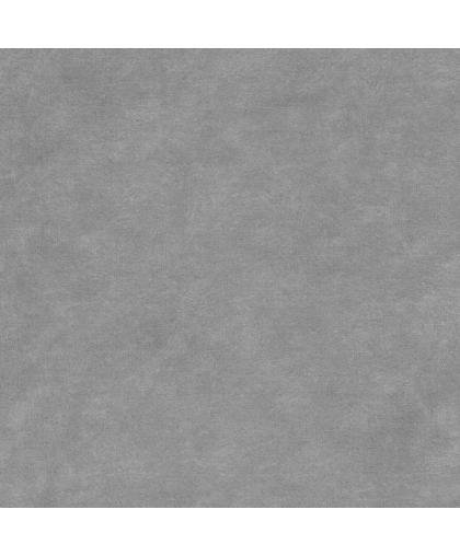 Orlean / Орлеан 2 500 х 500