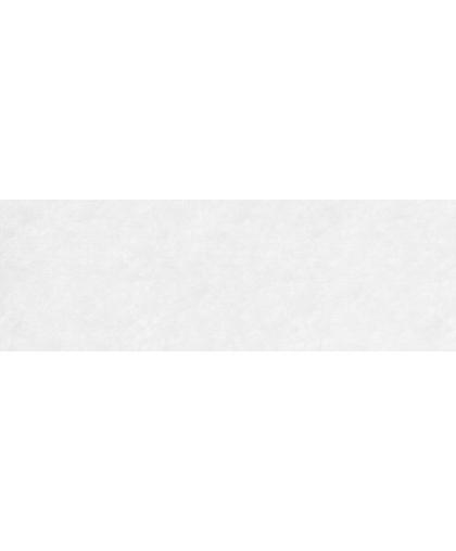 Orlean / Орлеан 7 750 х 250