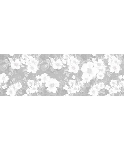 Orlean / Орлеан 7Д 750 х 250