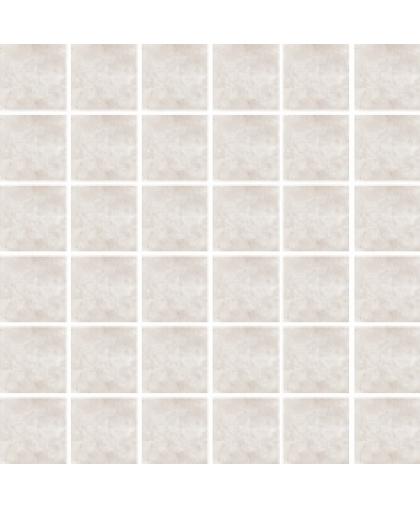 Portland / Портланд 3 мозаика 300 х 300