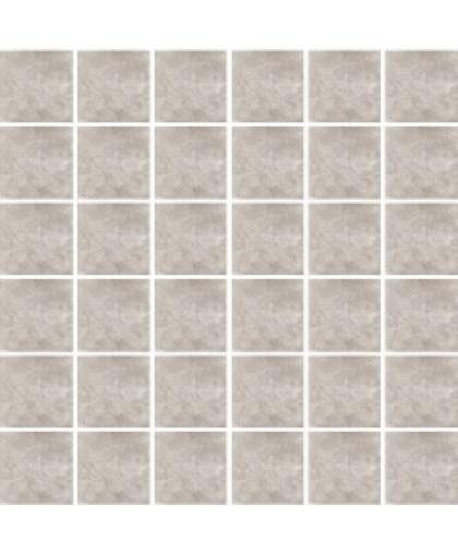Portland / Портланд 4 мозаика 300 х 300
