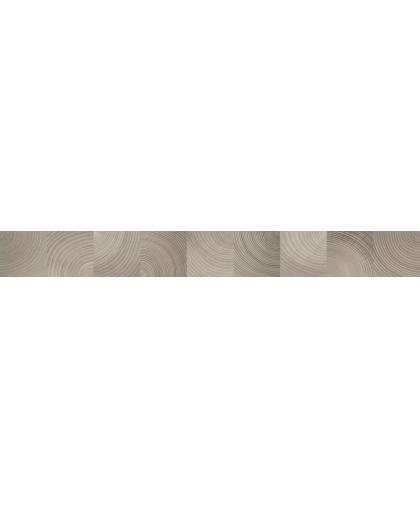 Shien / Фриз Шиен 2Д 750 х 81,5