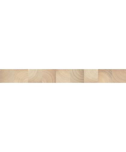 Shien / Фриз Шиен 3Д 750 х 81,5