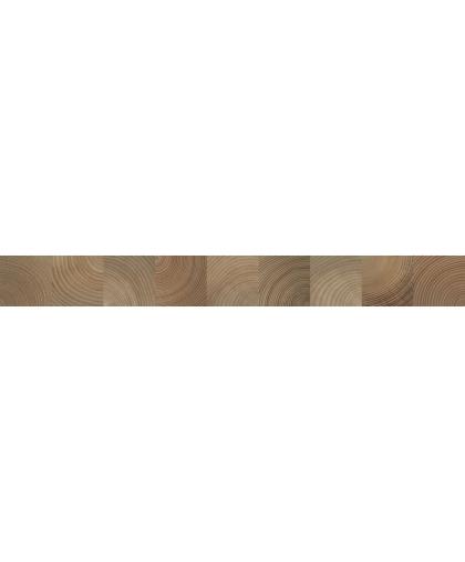 Shien / Фриз Шиен 4Д 750 х 81,5