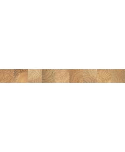 Shien / Фриз Шиен 6Д 750 х 81,5
