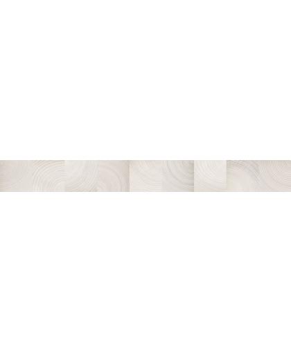 Shien / Фриз Шиен 7Д 750 х 81,5