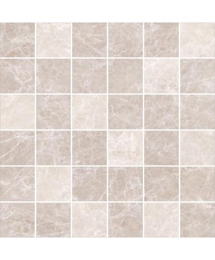 Verona / Верона мозаика 300 х 300