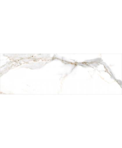 Adelaida / Аделаида белый 750 х 250
