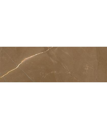 Lima / Лима коричневый 750 х 250