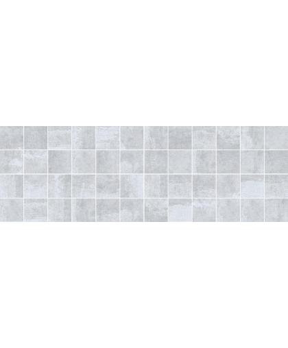 Allure / Аллюр декор мозаичный 600 х 200
