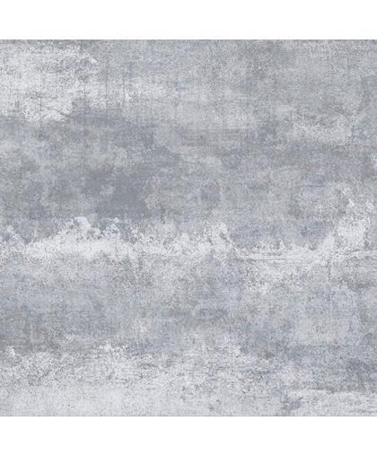 Allure / Аллюр серый 402 х 402