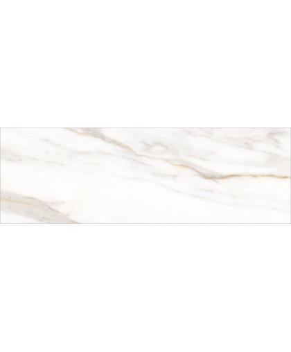 Aragon / Арагон белый 600 х 200