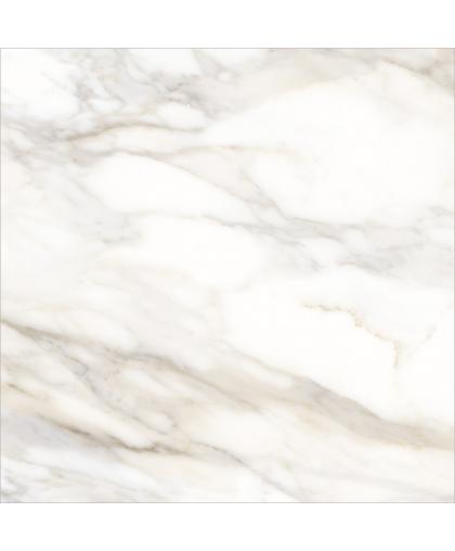 Helio / Гелио белый обрезной 600 х 600