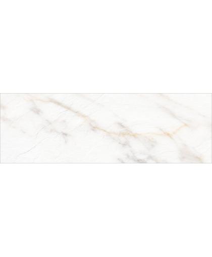 Milos / Милос белый структура 600 х 200