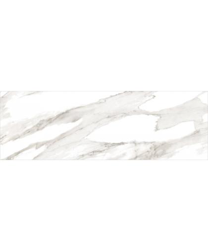 Balance / Бэлэнс белый 750 х 250