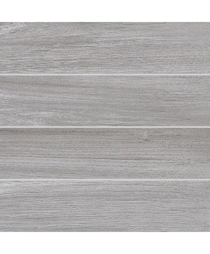 Envy / Энви серый 400 х 400