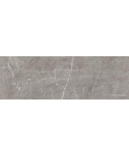 Escada / Эскада серый 600 х 200