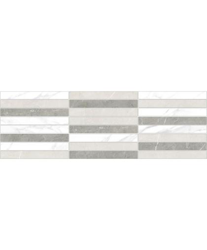 Escada / Эскада декор мозаичный 600 х 200