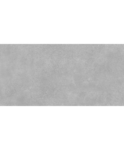 Focus / Фокус серый 500 х 250