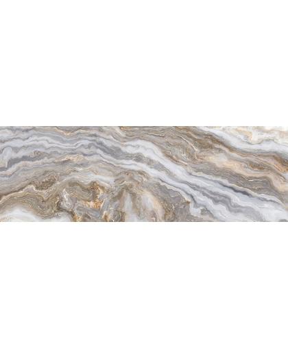 Goldy / Голди серый 750 х 250