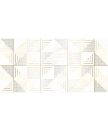 Mania / Мания белый декор 500 х 250