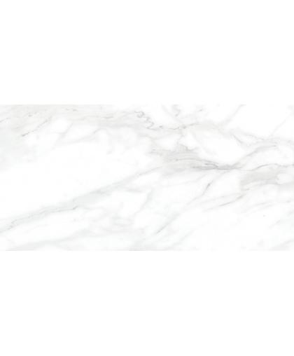 Olimpus / Олимпус белый 500 х 250