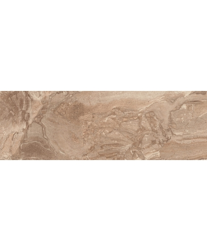 Polaris / Поларис коричневый 600 х 200