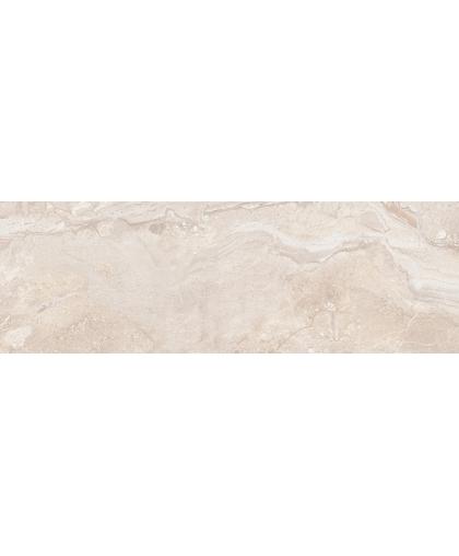 Polaris / Поларис серый 600 х 200