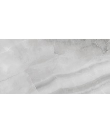 Prime / Прайм серый 500 х 250