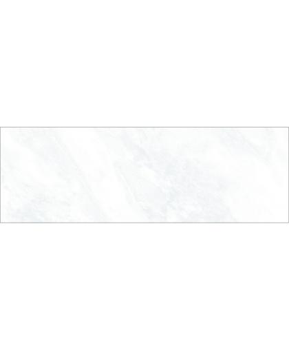 Royal / Роял белый 600 х 200