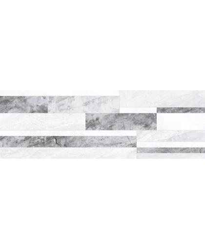 Royal / Роял микс серый 600 х 200