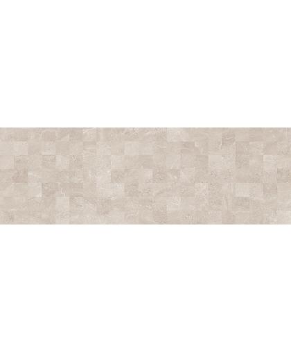 Royal / Роял мозайка кофейный (структура) 600 х 200
