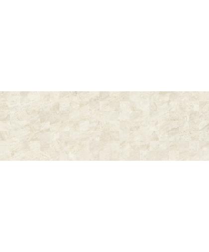 Royal / Роял мозайка бежевый (структура) 600 х 200