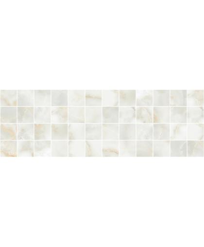 Select / Селект декор мозаичный 600 х 200